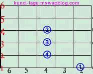 B+kres+jpg?c=1363363425