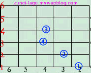 B+kres+m.jpg?c=1363356976