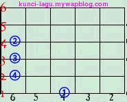 C+kres.jpg?c=1363363838