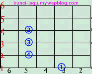 C1+.jpg?c=1363363768