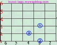 D+kres.jpg?c=1363364031