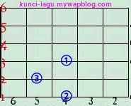 E1+.jpg?c=1363364131