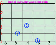 Em1.jpg?c=1363364336