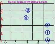 F+kres+m.jpg?c=1363364735