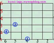 Fm_1.jpg?c=1363361646