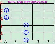 G+kres+m.jpg?c=1363364826